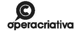 logo_opera_2